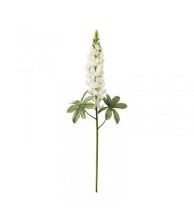 شاخه گل لوپین ایکیا مدل SMYCKA