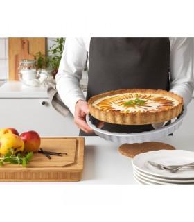 قالب کیک ایکیا مدل VARDAGEN