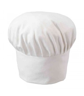 کلاه آشپزی ایکیا مدل VINTERFEST
