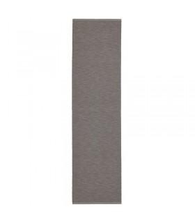 رانر ایکیا مدل MÄRIT رنگ خاکستری