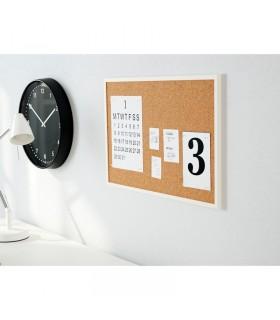 برد اعلانات ایکیا مدل VÄGGIS
