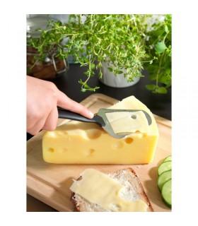 اسلایسر پنیر و کره ایکیا مدل HJÄLPREDA