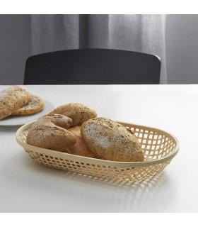 سبد نان ایکیا مدل KLYFTA
