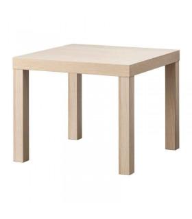 میز عسلی ایکیا مدل LACK