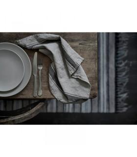 دستمال آشپزخانه ایکیا مدل VARDAGEN