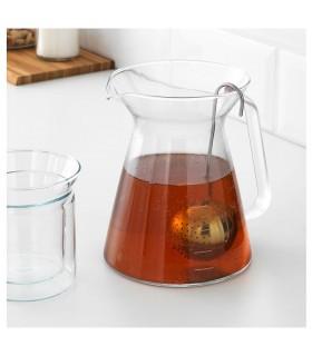 صافی چای و دمنوش ایکیا مدل RÖRELSER