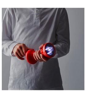 چراغ دستی ایکیا مدل LJUSA
