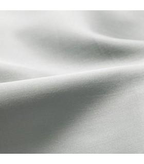 روبالشی ایکیا مدل NATTJASMIN رنگ خاکستری روشن