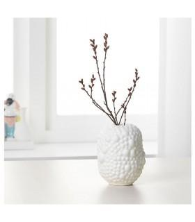 گلدان دست ساز ایکیا مدل FÖREMÅL