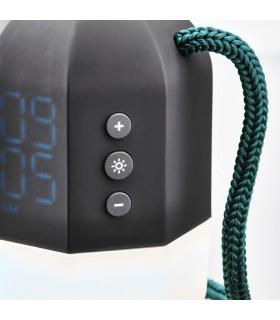 ساعت هوشمند ایکیا مدل FNURRA