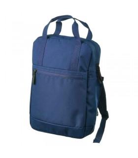 کوله پشتی ایکیا مدل STARTTID رنگ آبی