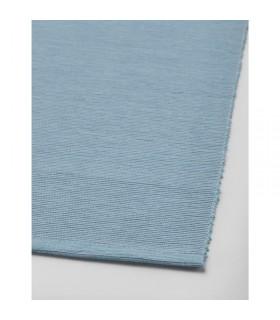 رانر ایکیا مدل MÄRIT رنگ آبی روشن