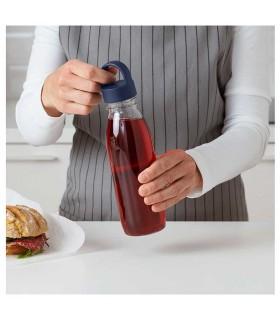 بطری آب آیکیا مدل IKEA 365+