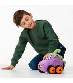 عروسک نرم ایکیا مدل SAGOSKATT