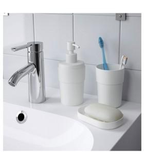 پمپ مایع دستشویی ایکیا مدل ENUDDEN