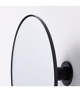 آینه دیواری ایکیا مدل PLOMBO ست 2 تایی
