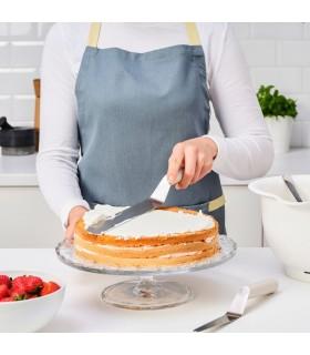 ست 2 تایی لیسک کیک ایکیا مدل LÄTTBAKAD