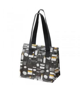 کیف مخصوص لانچ باکس ایکیا مدل FLADDRIG