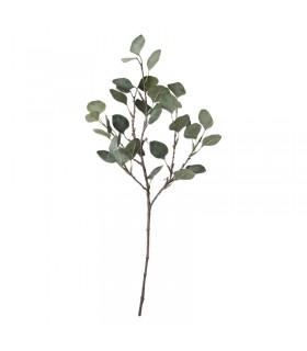 برگ مصنوعی اوکالیپتوس ایکیا مدل SMYCKA