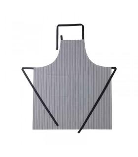 پیشبند آشپزی ایکیا مدل IKEA 365+