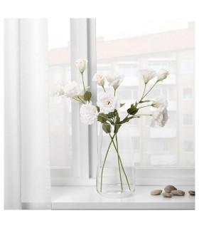 شاخه گل مصنوعی ایکیا مدل SMYCKA