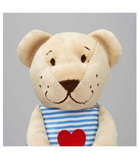 عروسک خرس ایکیا مدل FABLER BJÖRN