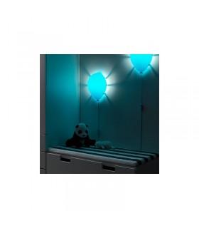 چراغ خواب دیواری ایکیا مدل DRÖMMINGE