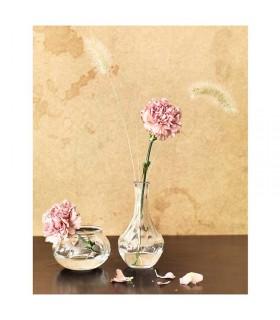 گلدان ایکیا مدل VILJESTARK