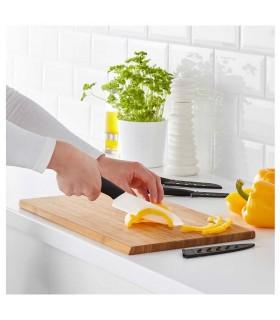 چاقو ایکیا مدل HACKIG