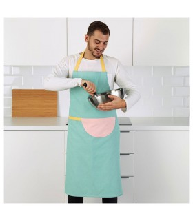 پیشبند آشپزی ایکیا مدل UDDIG