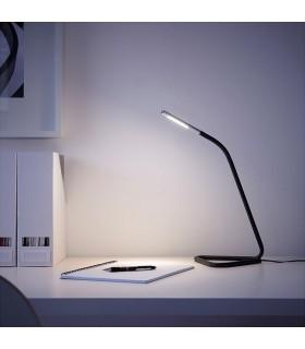 چراغ مطالعه ایکیا مدل HARTE