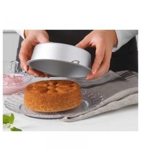 قالب کیک ایکیا مدل VARDAGEN بسته دو تائی