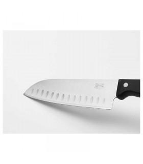 چاقو سبزیجات ایکیا مدل VARDAGEN