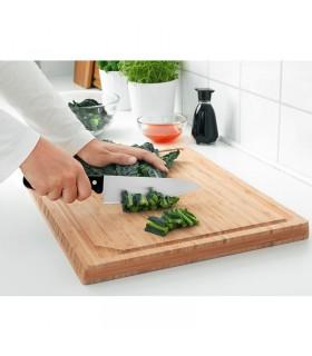 چاقوی آشپزی ایکیا مدل VARDAGEN سایز 16 سانتیمتری