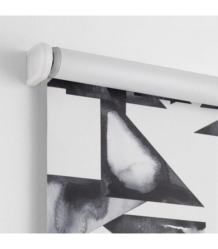 پرده رولی ایکیا مدل IKEA PS 2017
