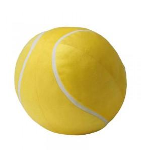 بازی توپ نرم والیبال ایکیا مدل BOLLTOKIG
