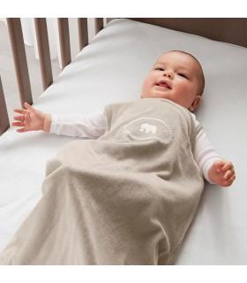 کیسه خواب نوزاد ایکیا مدل CHARMTROLL