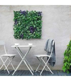 گیاه مصنوعی دیواری ایکیا مدل FEJKA