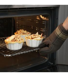 ظرف پخت پای سیب ایکیا مدل VARDAGEN