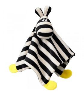 پتوی عروسکی ایکیا مدل KLAPPA