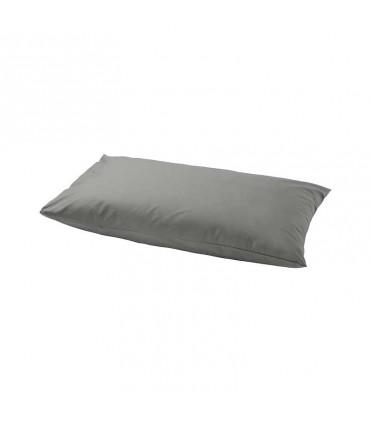 روبالشی ایکیا مدل ULLVIDE رنگ خاکستری