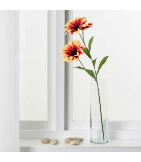 شاخه گل ایکیا مدل SMYCKA