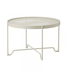میز جلو مبلی ایکیا مدل KROKHOLMEN
