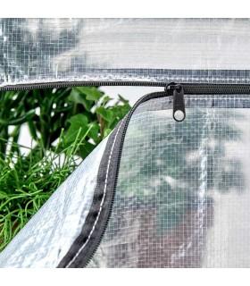 کاور مخصوص گلخانه ایکیا مدل HYLLIS
