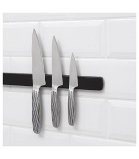 جا چاقویی آهن ربایی ایکیا مدل FINTORP