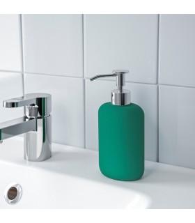 پمپ مایع دستشوئی ایکیا مدل EKOLN رنگ سبز