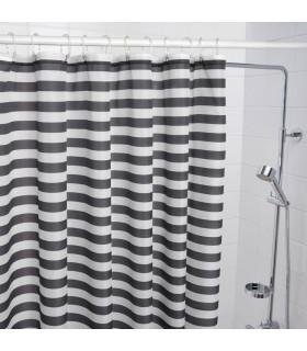 پرده حمام ایکیا مدل VADSJÖN