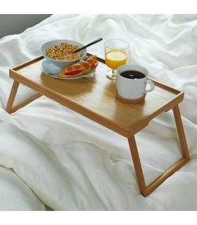سینی صبحانه ایکیا مدل RESGODS